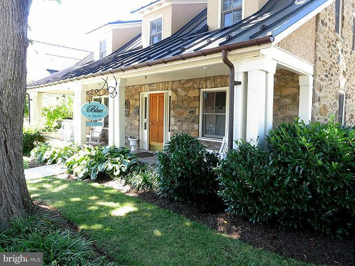 Other Residential for Rent at 10 Pendleton St N Middleburg, Virginia 20117 United States