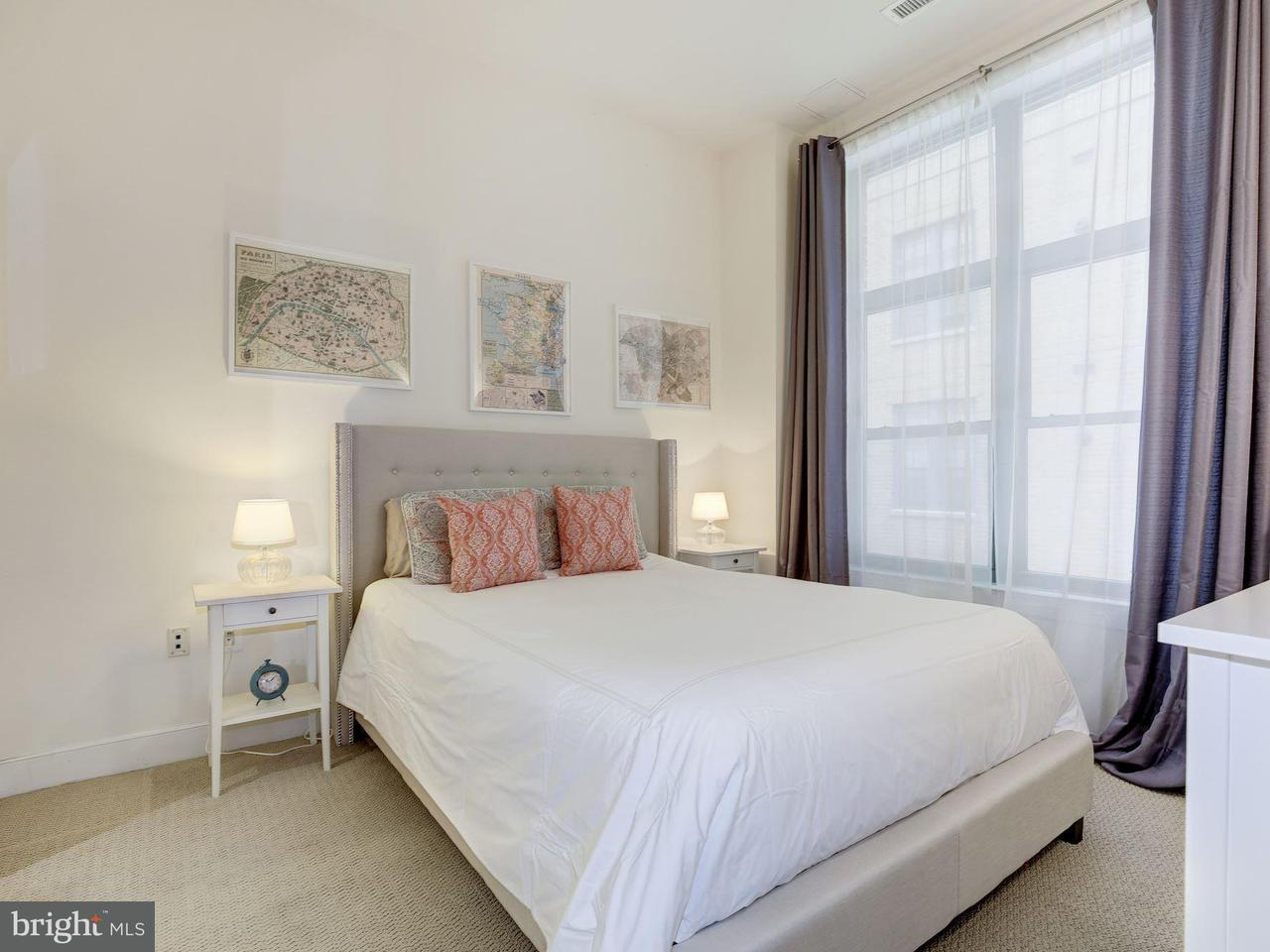 Additional photo for property listing at 2425 L St Nw #217 2425 L St Nw #217 Washington, コロンビア特別区 20037 アメリカ合衆国