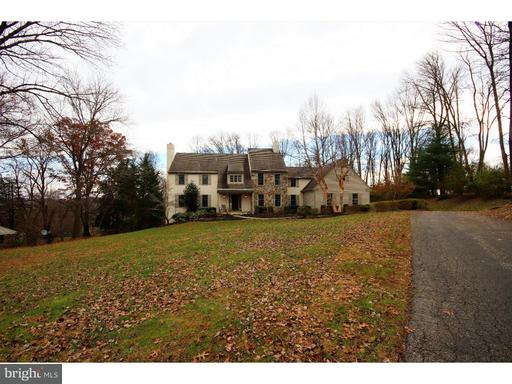 Property for sale at Newtown Square,  PA 19073