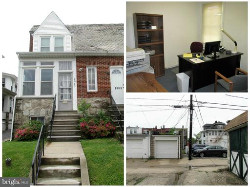 Property for sale at 6065 Harford Rd, Baltimore,  MD 21214