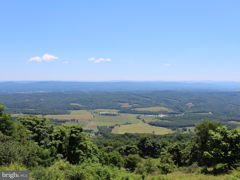 Land for Sale at 10 Waxler Rd Short Gap, West Virginia 26726 United States