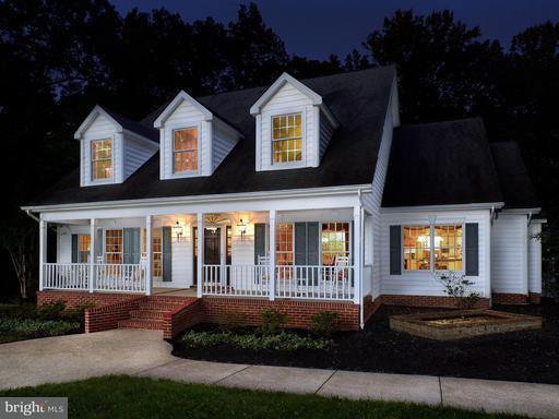 Property for sale at 3303 Pritchett Ln, Fallston,  MD 21047
