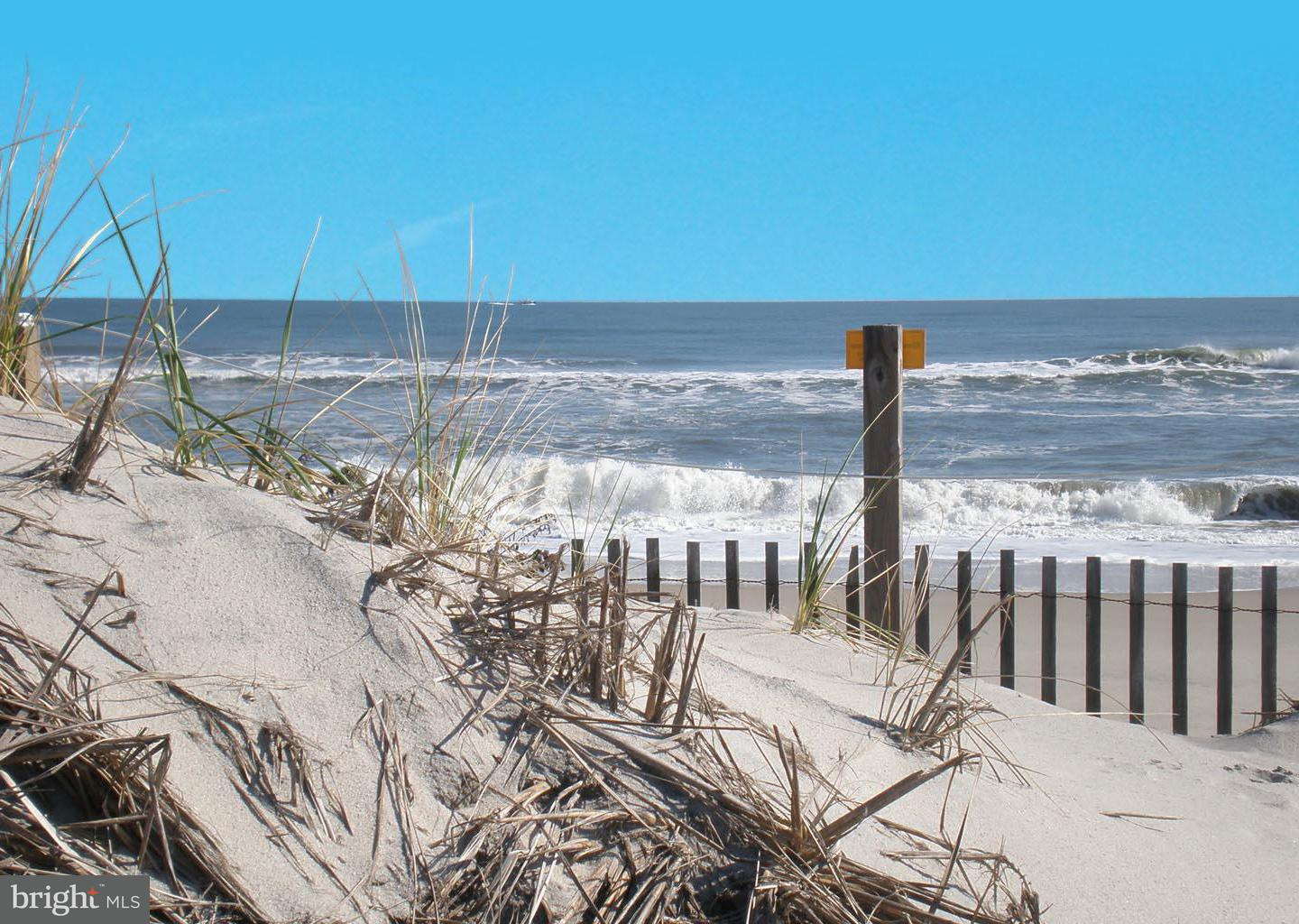 Other Residential for Rent at 12604 Coastal Hwy #202 Ocean City, Maryland 21842 United States