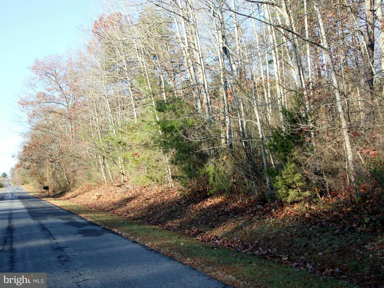 Photo of home for sale at Tryme Road, Brightwood VA