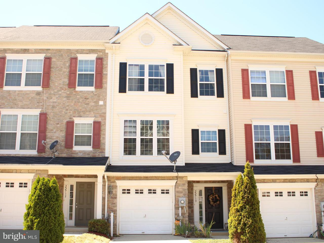 Other Residential for Rent at 22719 Ventura Way California, Maryland 20619 United States