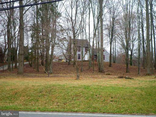 Property for sale at 12711 Old Marlboro Pike, Upper Marlboro,  MD 20772