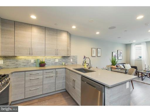 Property for sale at 1918 Catharine St #B, Philadelphia,  PA 19146
