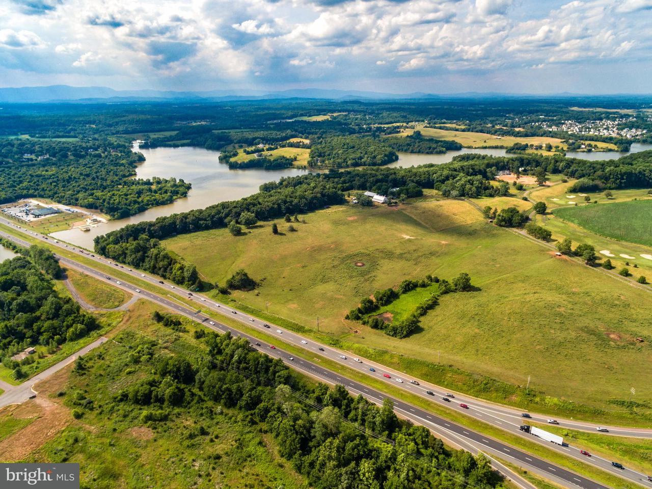 Additional photo for property listing at Madison Road Madison Road Culpeper, Virginia 22701 United States