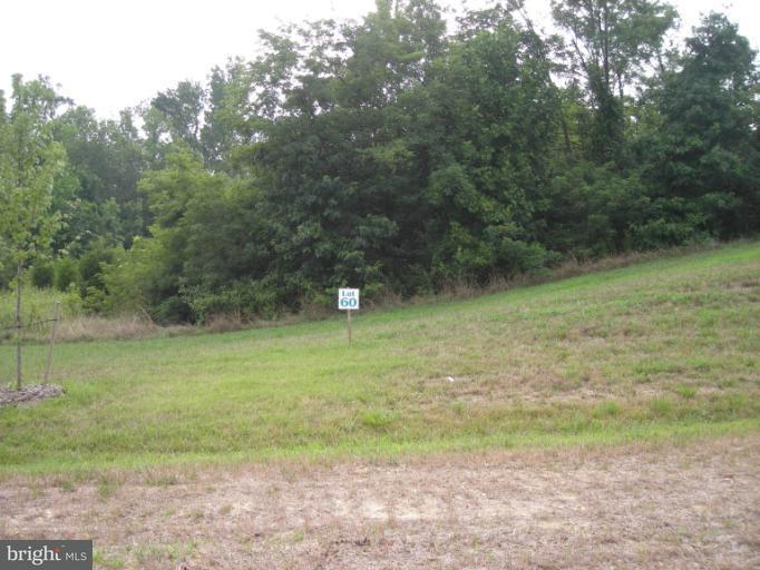 Land for Sale at 4550 Coachmans Path Ct Waldorf, Maryland 20601 United States