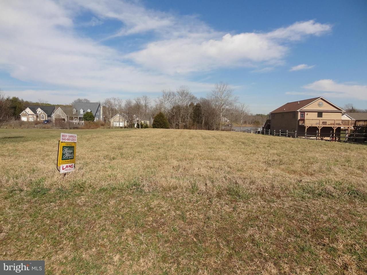 Additional photo for property listing at Pennfields Dr  Orange, Virginia 22960 United States