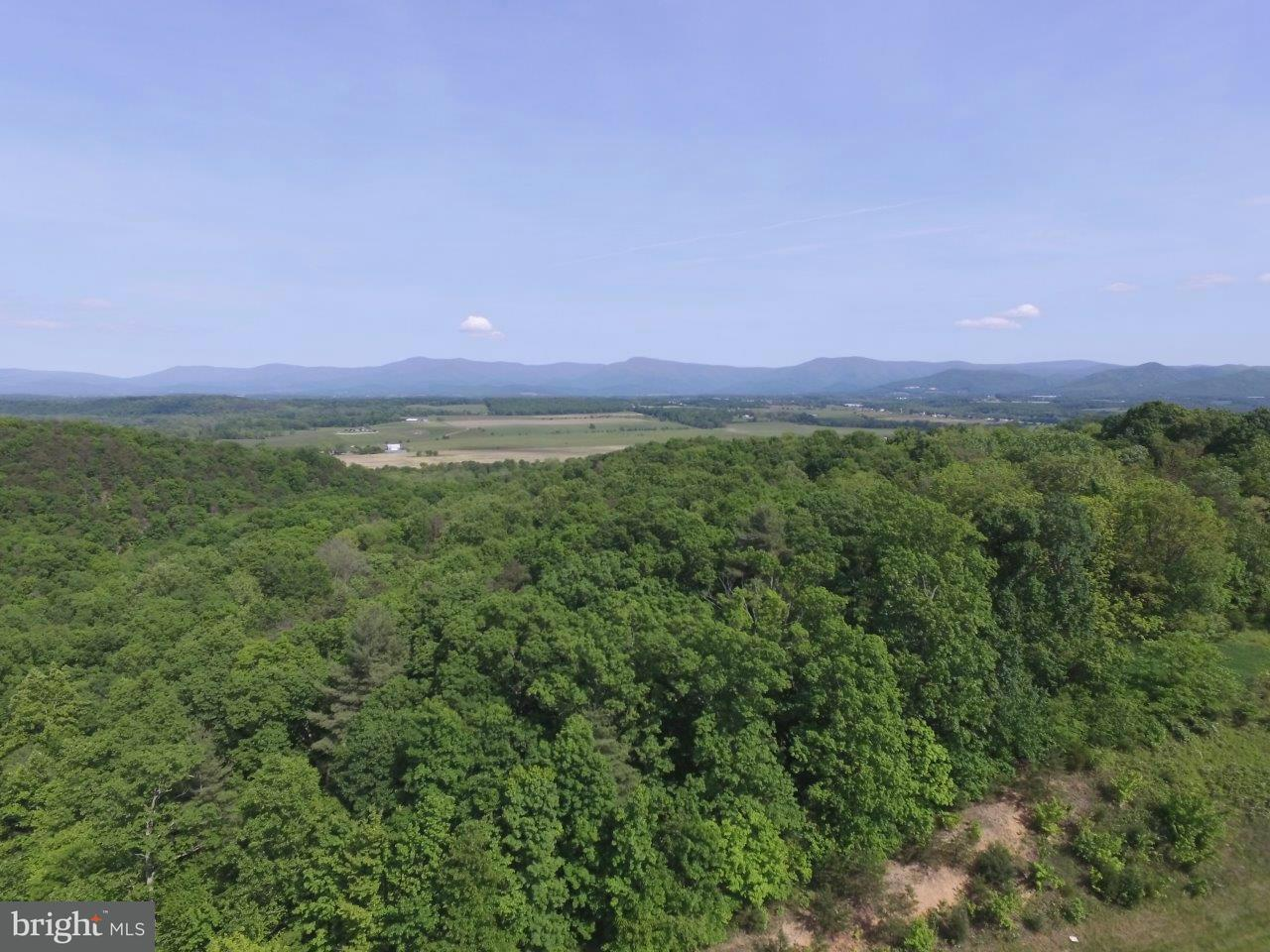 Additional photo for property listing at Us Route 340 Us Route 340 Luray, Virginia 22835 Verenigde Staten
