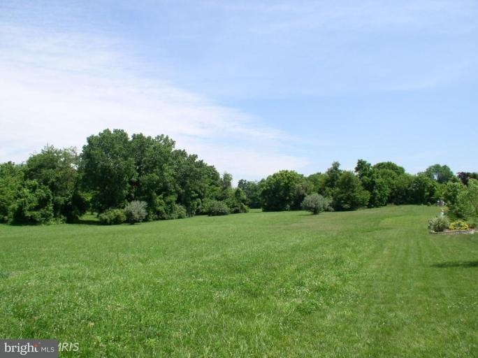 Land for Sale at 0 Tyson Dr Berryville, Virginia 22611 United States