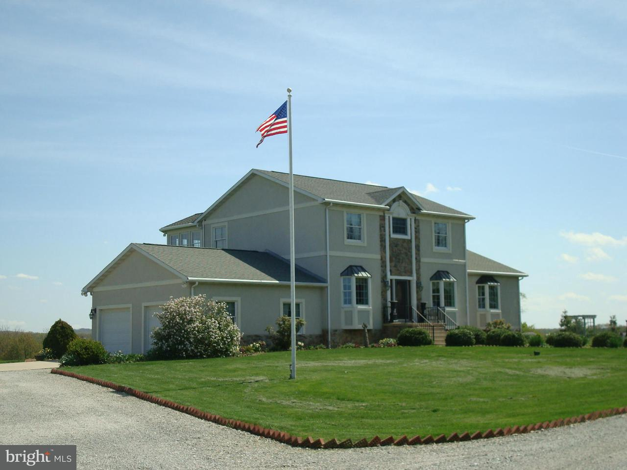 Additional photo for property listing at 6396 Hoff Road 6396 Hoff Road Spring Grove, ペンシルベニア 17362 アメリカ合衆国