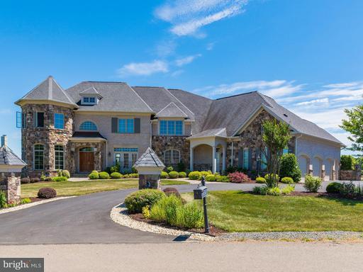 Property for sale at 40638 Grenata Preserve Pl, Leesburg,  VA 20175