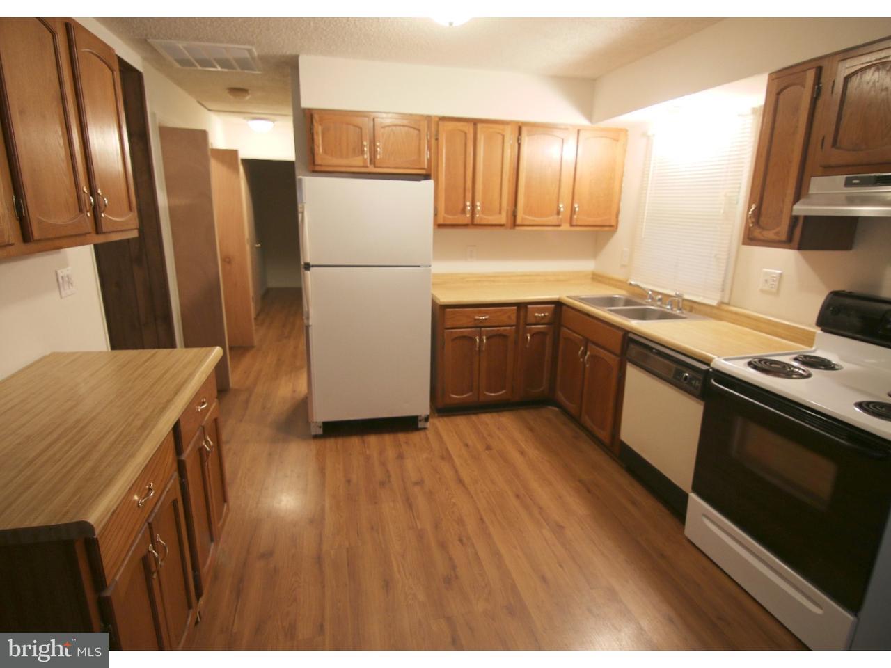 Частный односемейный дом для того Аренда на 109 CEDAR Lane Camden, Делавэр 19934 Соединенные Штаты