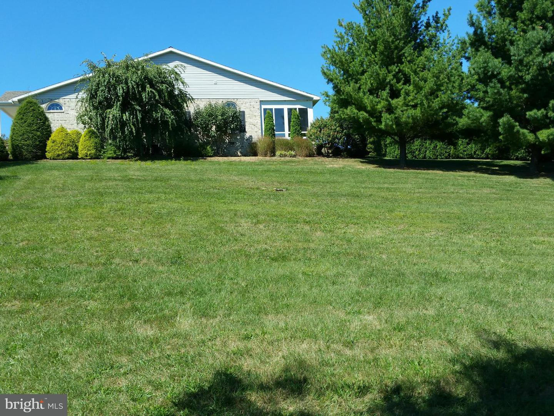Land for Sale at Price Ave S Waynesboro, Pennsylvania 17268 United States
