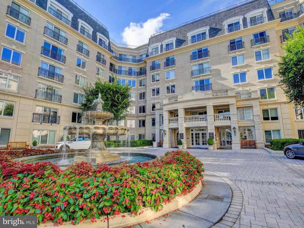 5  PARK PLACE  222, Annapolis, Maryland