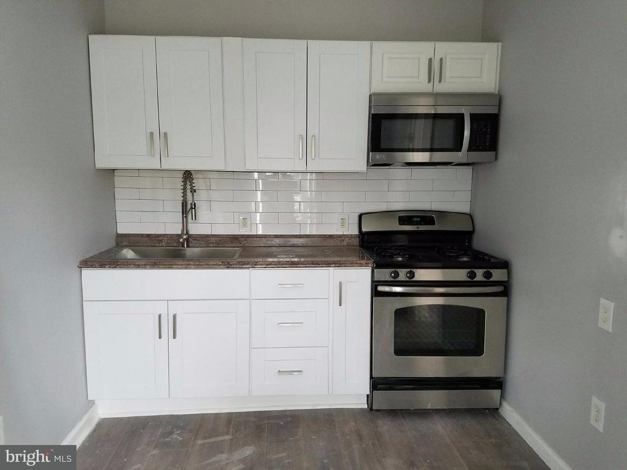 Casa Unifamiliar por un Alquiler en 186 GIBBSBORO Road Clementon, Nueva Jersey 08021 Estados Unidos