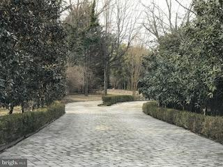 Land for Sale at 11991197 Woodlea Mill Court 11991197 Woodlea Mill Court McLean, Virginia 22102 United States