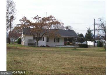 Additional photo for property listing at 226 Chipley Ln  Moorefield, West Virginia 26836 United States