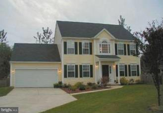 Other Residential for Rent at 314 Buckland Ct Severna Park, Maryland 21146 United States