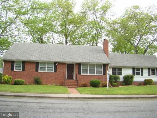 Property for sale at 29440 Greenfield Ave, Trappe,  MD 21673