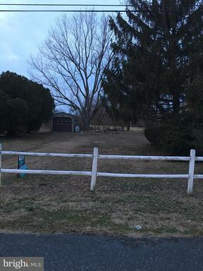 Property for sale at Island Creek Neck Rd, Trappe,  MD 21673