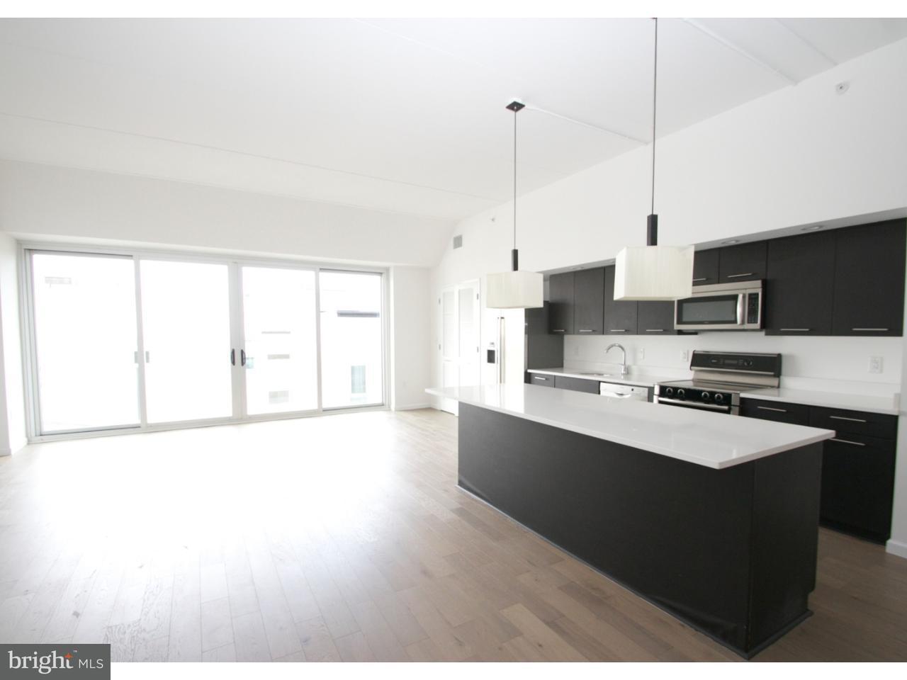 Μονοκατοικία για την Πώληση στο 603 N AMERICAN ST #404 Philadelphia, Πενσιλβανια 19123 Ηνωμενεσ Πολιτειεσ