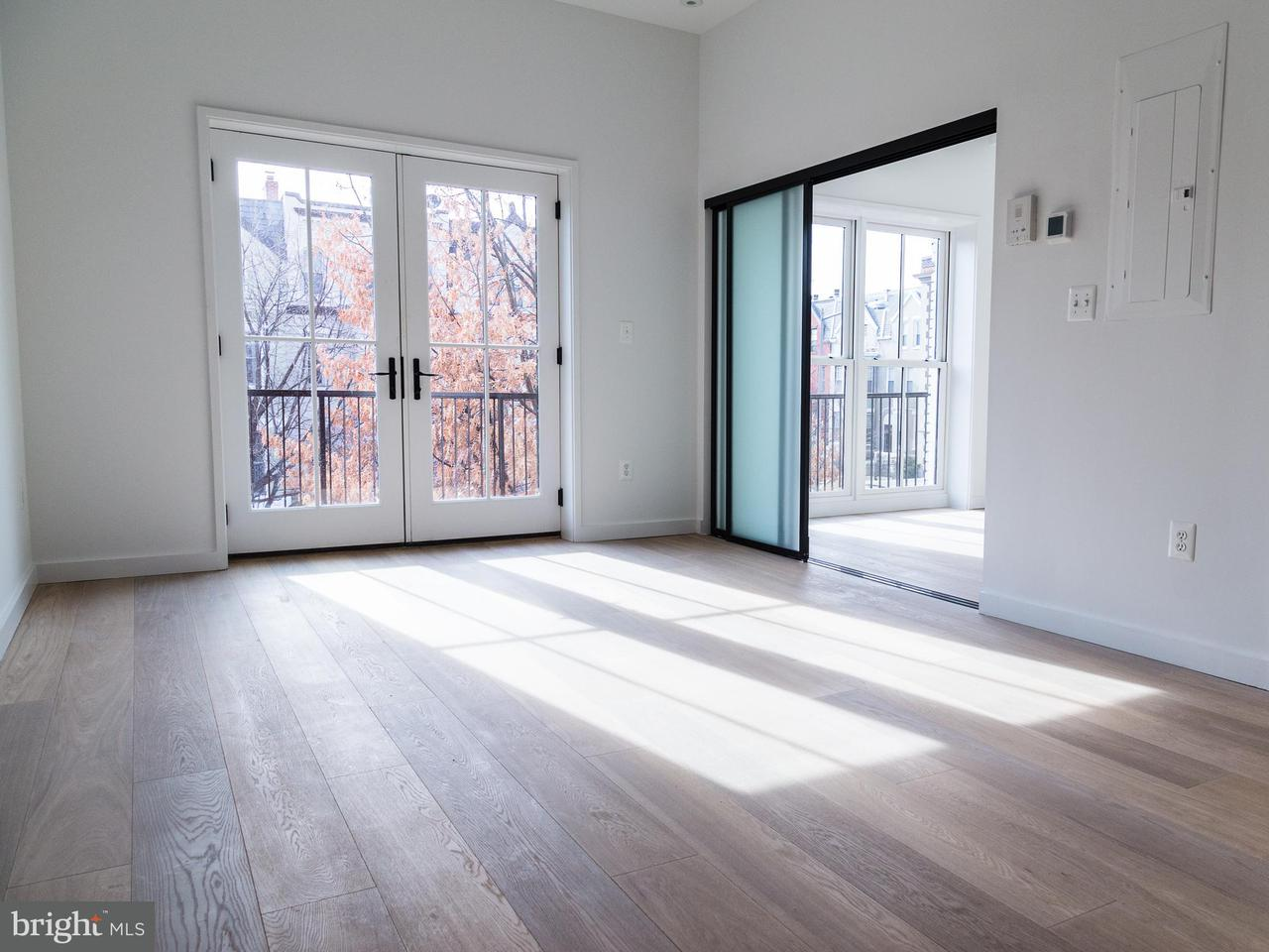 Other Residential for Rent at 1443 Euclid St NW #5 Washington, District Of Columbia 20009 United States