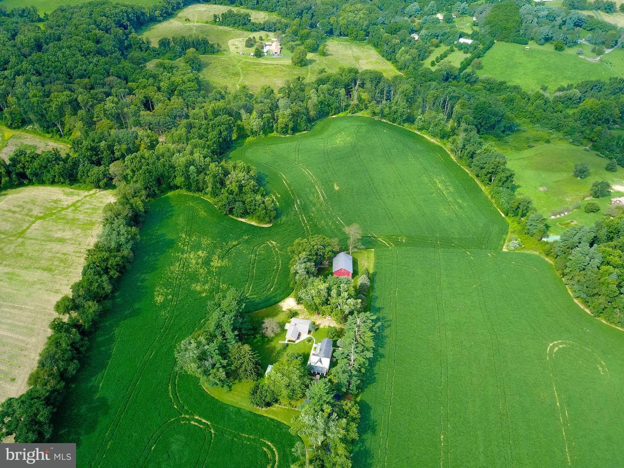 Farm / Hof für Verkauf beim 338 Quaker Bottom Road 338 Quaker Bottom Road Havre De Grace, Maryland 21078 Vereinigte Staaten
