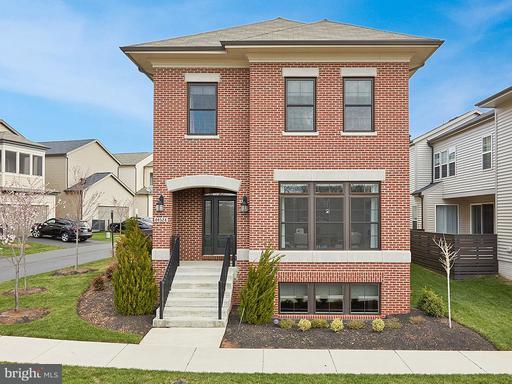 Property for sale at 44528 Stepney Dr, Ashburn,  VA 20147