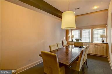 Other Residential for Rent at 2200 Eastern Ave ##1 , First Floor Baltimore, Maryland 21231 United States