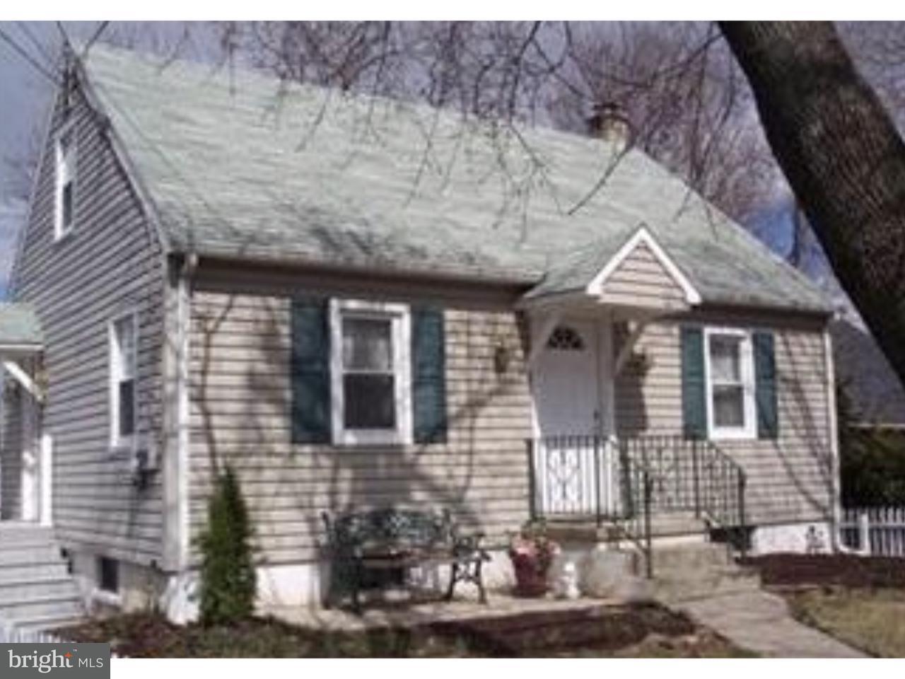 獨棟家庭住宅 為 出售 在 726 HILLTOWN PIKE Line Lexington, 賓夕法尼亞州 18932 美國