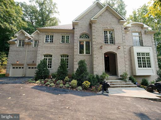 Property for sale at 1347 Kirby Rd, Mclean,  VA 22101