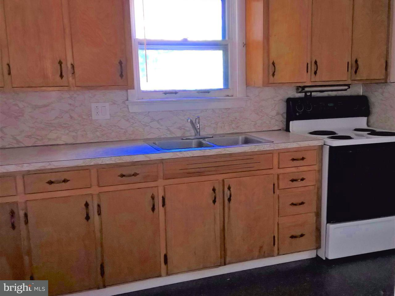 Additional photo for property listing at 19 Park Ave  Frostburg, Maryland 21532 United States