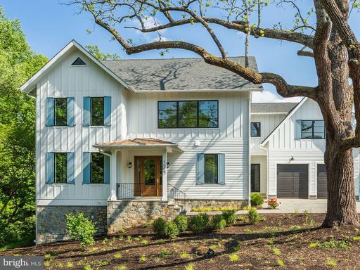 Property for sale at 4664 25th St N, Arlington,  VA 22207