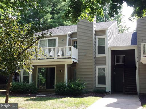 Property for sale at 11421 Little Patuxent Pkwy #302, Columbia,  MD 21044