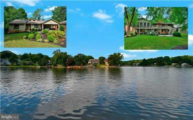 Casa Unifamiliar por un Venta en 222 Madison Circle 222 Madison Circle Locust Grove, Virginia 22508 Estados Unidos