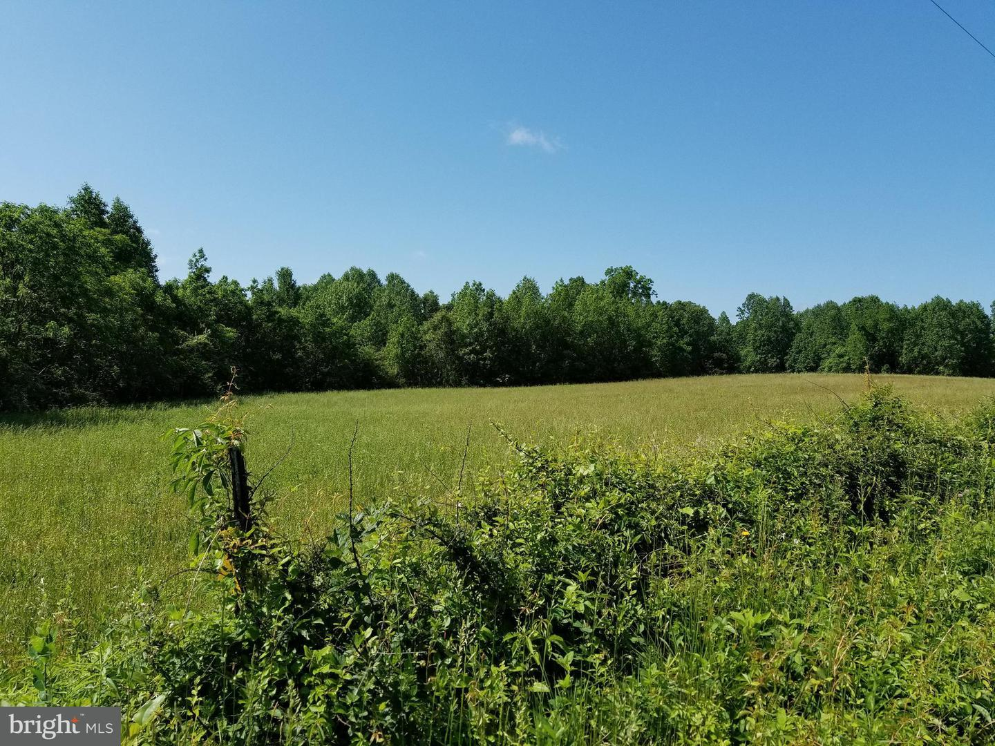 Land for Sale at Vessels Newtown, Virginia 23126 United States