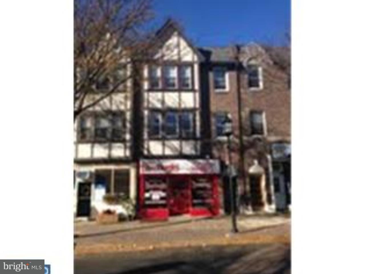 Maison unifamiliale pour l à louer à 276 N KESWICK AVE #3 B Glenside, Pennsylvanie 19038 États-Unis
