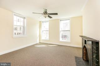 Other Residential for Rent at 923 Fawn Baltimore, Maryland 21202 United States