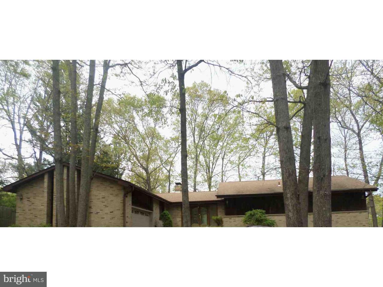 Casa Unifamiliar por un Venta en 17 ELM Street Jackson Township, Nueva Jersey 08527 Estados Unidos