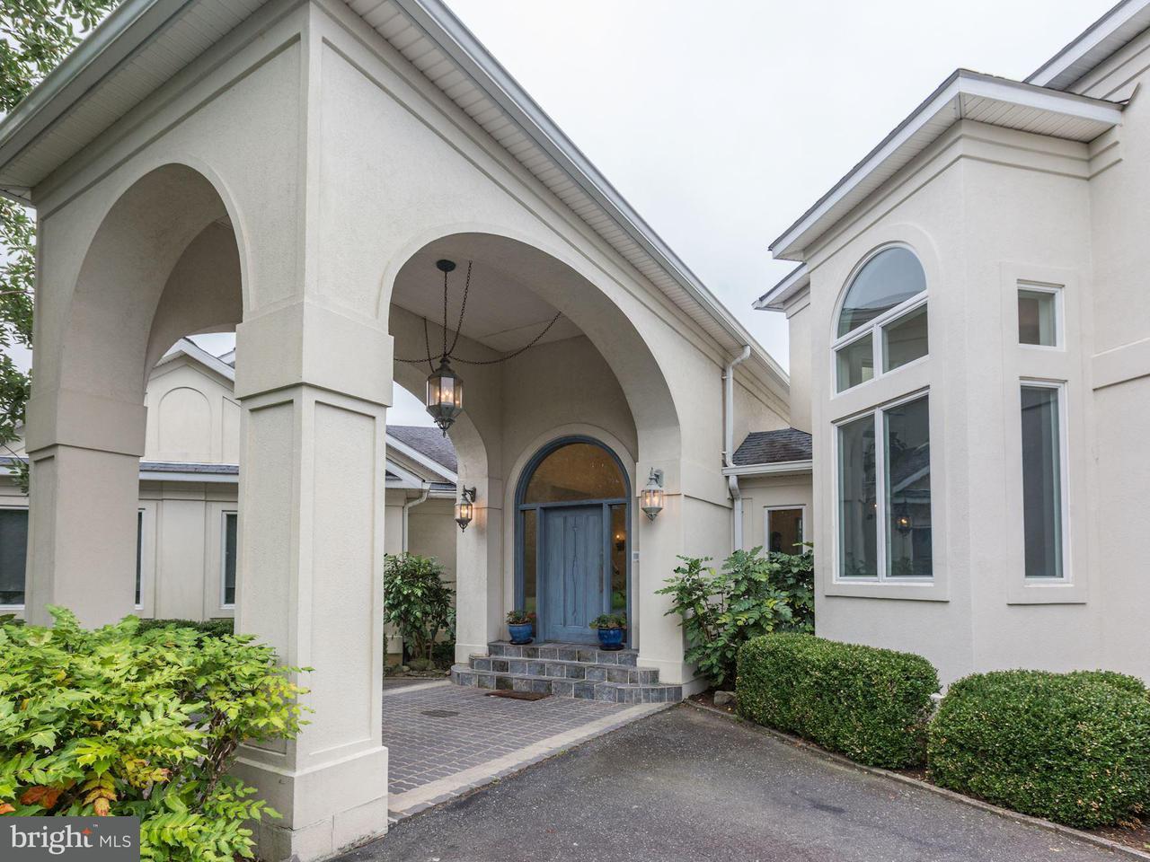 一戸建て のために 売買 アット 39653 Stetson Lane 39653 Stetson Lane Compton, メリーランド 20627 アメリカ合衆国