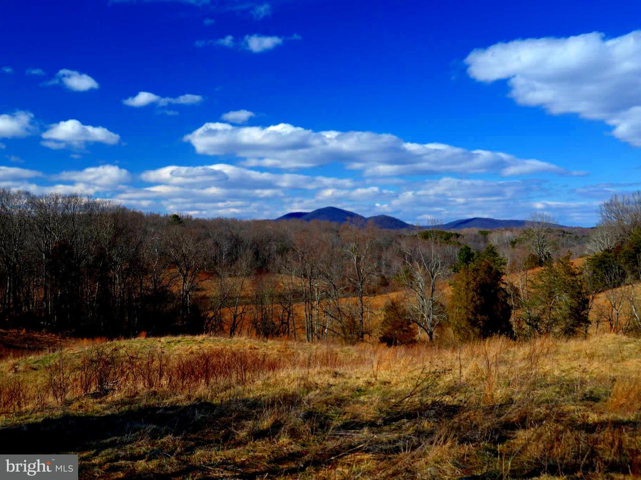 Land for Sale at Lake Sunset Lane Hume, Virginia 22639 United States