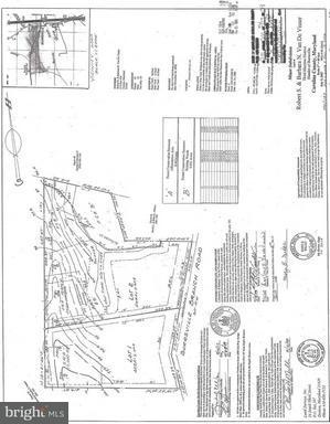 Additional photo for property listing at Burrsville Rd  Denton, Maryland 21629 United States
