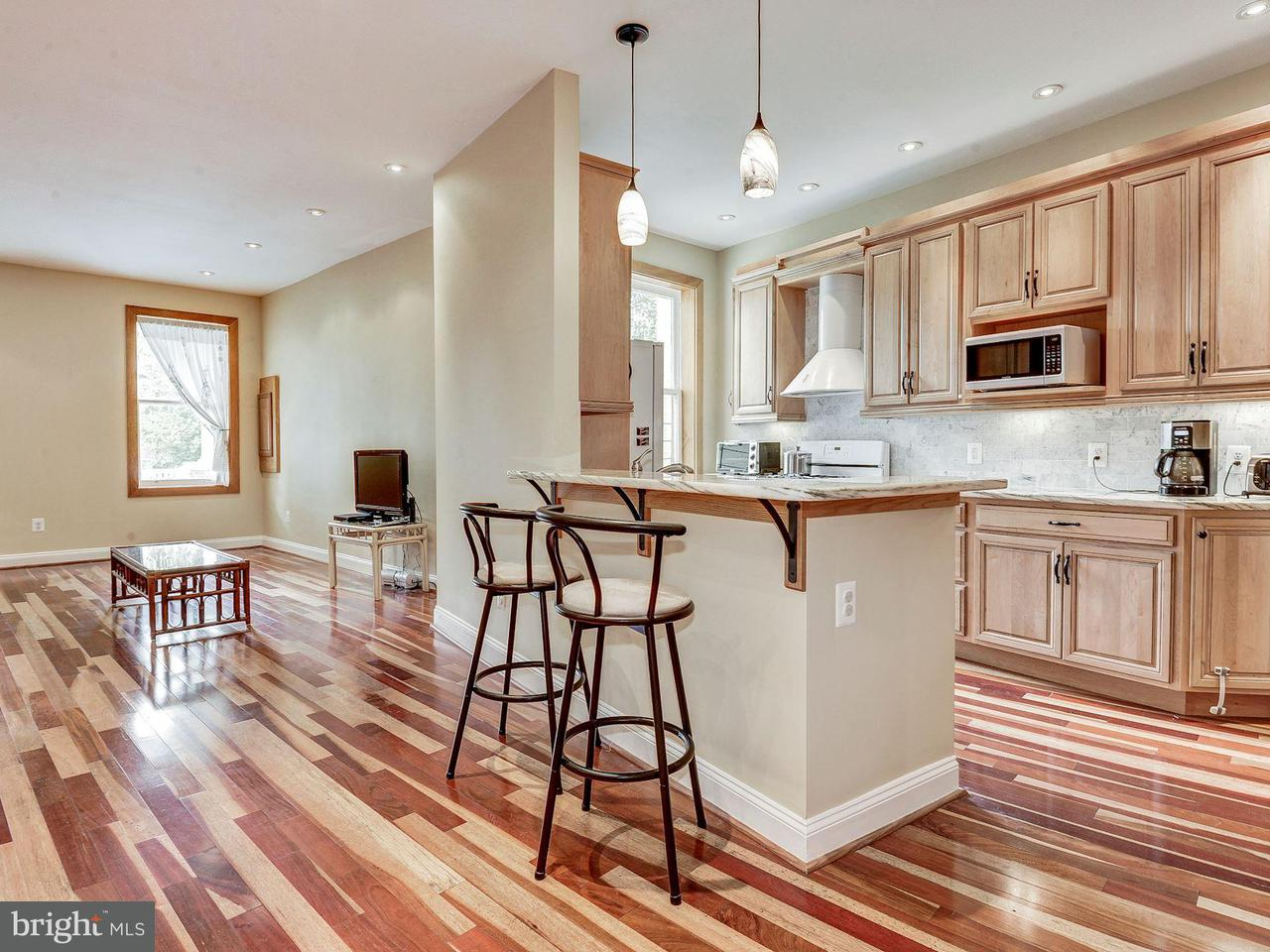 Additional photo for property listing at 1933 Park Rd Nw 1933 Park Rd Nw Washington, 哥倫比亞特區 20010 美國