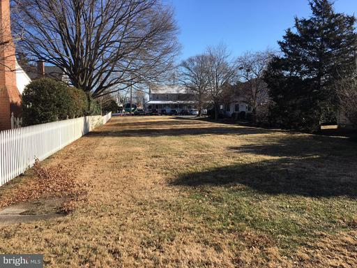 Property for sale at Factory St, Oxford,  MD 21654