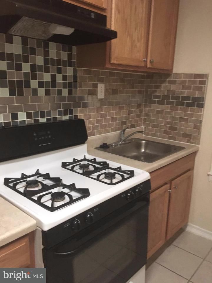 Other Residential for Rent at 92 Galveston Pl SW Washington, District Of Columbia 20032 United States