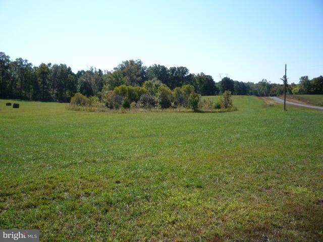 Additional photo for property listing at 16 Not On File  Bumpass, Virginia 23024 United States
