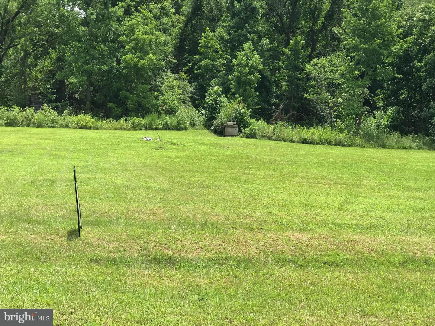 Land for Sale at 762 Vessels Newtown, Virginia 23126 United States